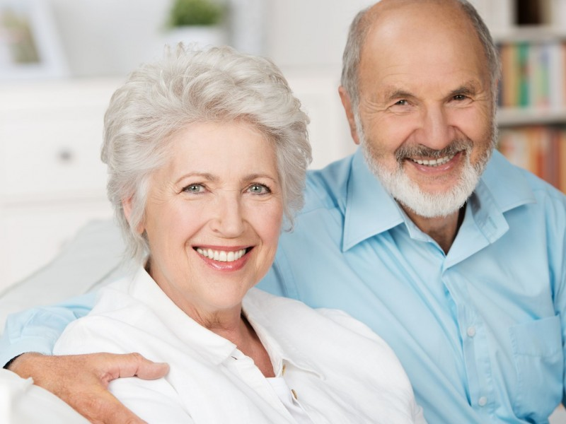 Why Oral Care Is Important for Those with Alzheimer's Image